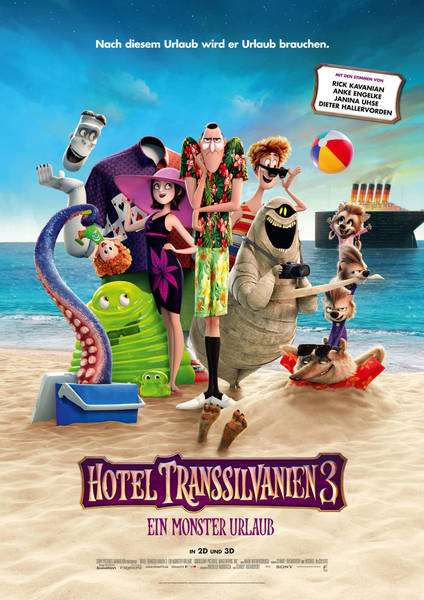 download Hotel.Transsilvanien.3.Ein.Monster.Urlaub.TS.LD.German.720p.x264.iNTERNAL-PsO