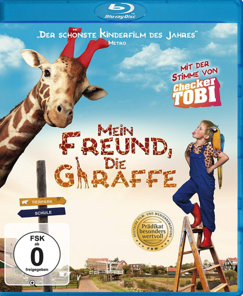 download Mein.Freund.die.Giraffe.2017.German.DTS.1080p.BluRay.x265-CiNEDOME