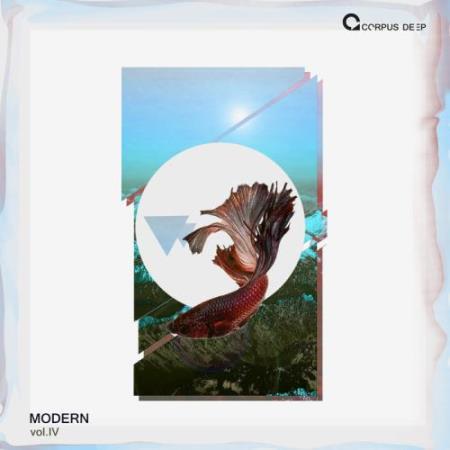 Modern 4 (2018)