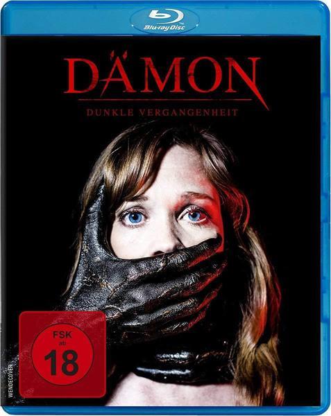 download Daemon.Dunkle.Vergangenheit.2017.German.BDRip.AC3.XViD-CiNEDOME