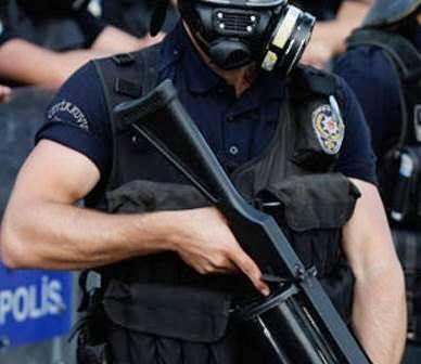 GİRESUN POLİSİ HANGİ OPERASYONU YAPTI