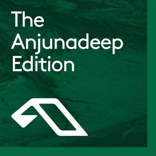 Anjunadeep - The Anjunadeep Edition 210 (2018-07-1 ...