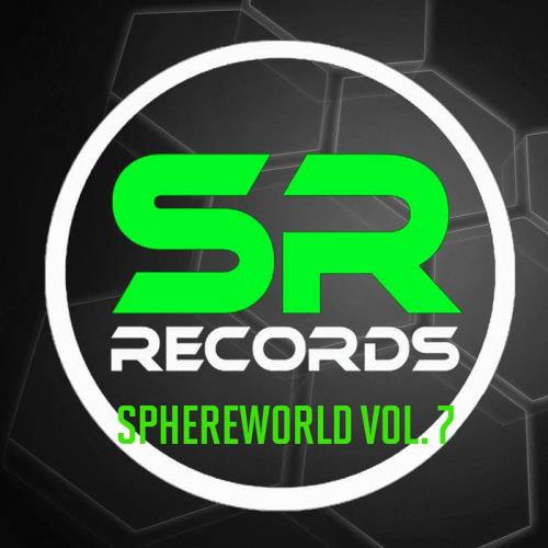 Sphereworld Vol 7 (2018)