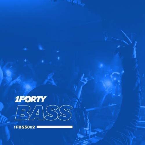 1FBSS002 (Bass) (2018)