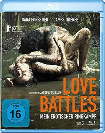 download Love.Battles.Mein.erotischer.Ringkampf.2013.German.1080p.BluRay.x264-ENCOUNTERS