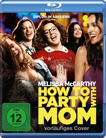 download How.to.Party.with.Mom.2018.German.AC3MD.BDRiP.XviD-SHOWE