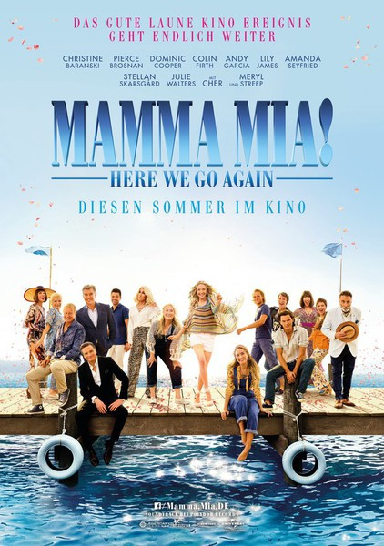 download Mamma.Mia.Here.We.Go.Again.2018.German.TS.MiC.DUBBED.XViD-CiNEDOME