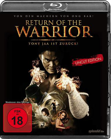 Revenge.Of.The.Warrior.UNCUT.GERMAN.2005.DL.WS.1080p.BluRay.x264-AMBASSADOR