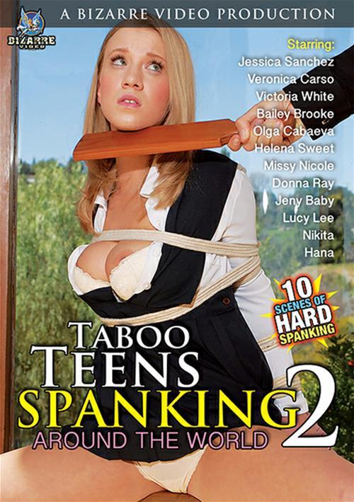download Taboo.Teens.Spanking.2.Around.The.World.XXX.720p.WEBRip.MP4-VSEX