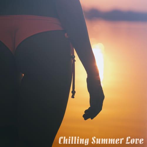 Chilling Summer Love (2018)