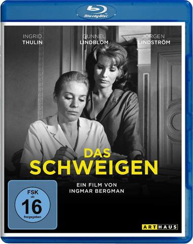 download Das.Schweigen.1963.German.1080p.BluRay.x264-SPiCY