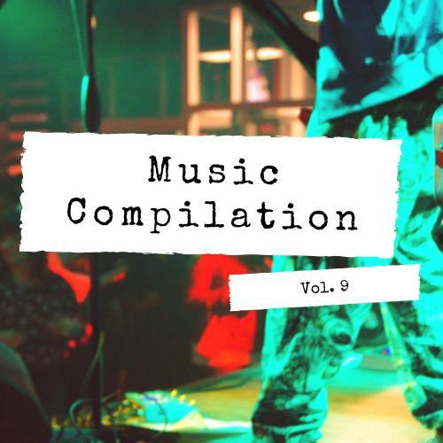 Music Compilation, Vol. 9 (2018)