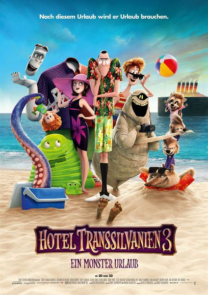 Hotel.Transsilvanien.3.Ein.Monster.Urlaub.German.DL.AC3.Dubbed.720p.BluRay.x264-PsO