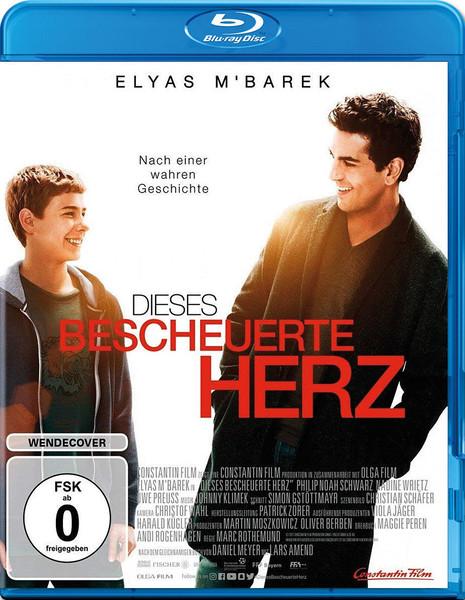 download Dieses.bescheuerte.Herz.2017.German.DTS.720p.BluRay.x264-SHOWEHD