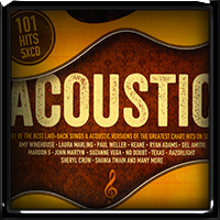 101 Acoustic (2018)