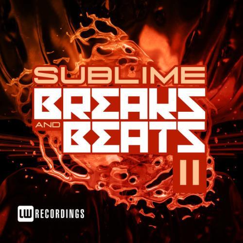 Sublime Breaks & Beats, Vol. 11 (2018)