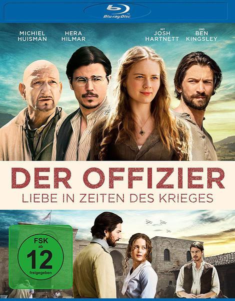 download Der.Offizier.Liebe.in.Zeiten.des.Krieges.2017.German.DTS.DL.1080.BluRay.x265-CiNEDOME