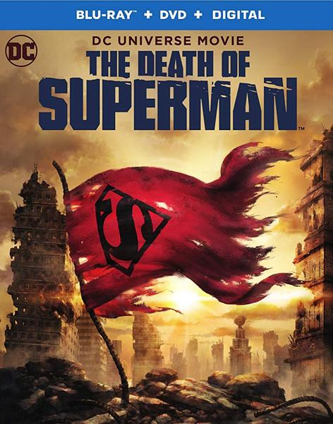 download The.Death.of.Superman.2018.German.BDRip.AC3.5.1.DUBBED.x264-CiNEDOME
