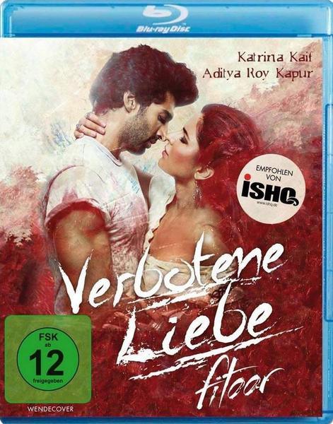download Fitoor.Verbotene.Liebe.German.2016.AC3.BDRip.x264-iNKLUSiON
