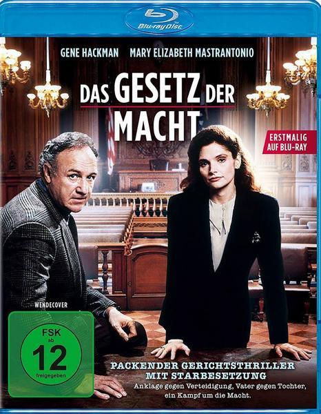 download Das.Gesetz.der.Macht.1991.German.DTS.DL.1080p.BluRay.x264-CiNEDOME