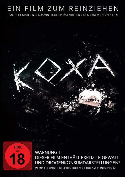 download Koxa.Ein.Film.zum.Reinziehen.2017.German.DTS.1080p.BluRay.x264-CiNEDOME