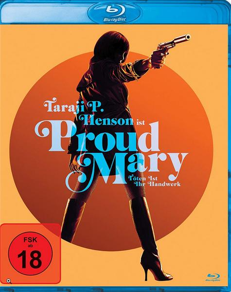download Proud.Mary.2018.German.DTS.DL.1080p.BluRay.x264-LeetHD