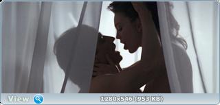 Ход королевой / Knight Moves (1992) BDRip 720p