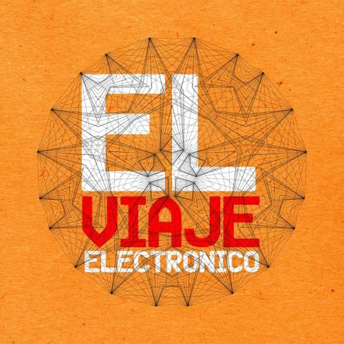 El Viaje Electronico (2018)