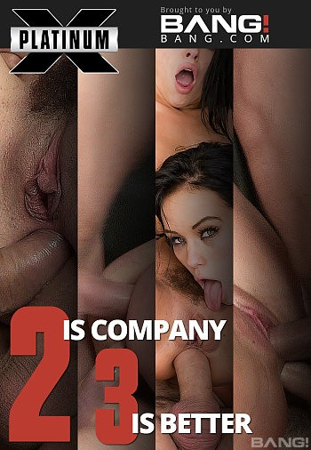 download 2.Is.Company.3.Is.Better.XXX.720p.WEBRip.MP4-VSEX