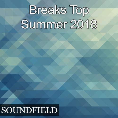 Breaks Top Summer 2018 (2018)