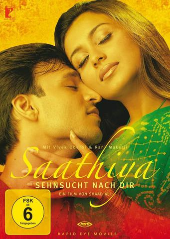 download Saathiya.2002.German.1080p.HDTV.x264-BRUiNS