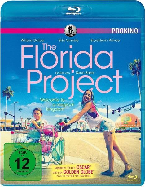download The.Florida.Project.2017.German.BDRip.AC3.XViD-CiNEDOME