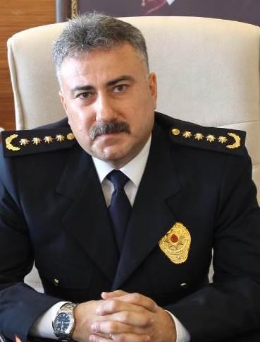 GİRESUN POLİSİ TEFECİLERE 'DUR' DESİN