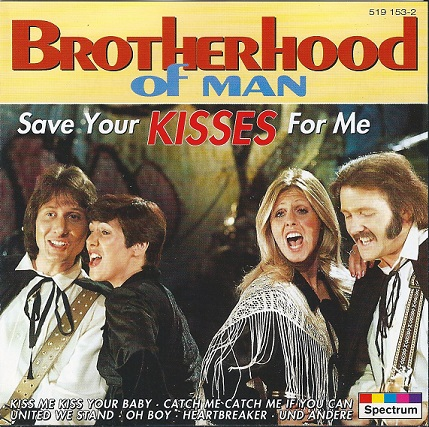 download Brotherhood.of.Man.-.Save.Your.Kisses.For.Me.(1993).
