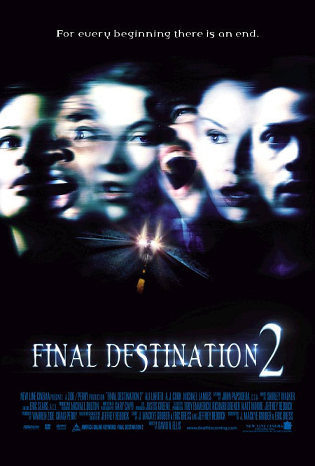 download Final.Destination.2.German.DL.2003.AC3.BDRip.x264.iNTERNAL-VideoStar