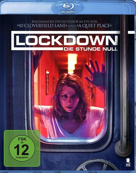 download Lockdown.Die.Stunde.Null.2017.German.DTS.1080p.BluRay.x264-CiNEDOME
