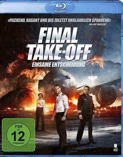 download Final.Take.Off.Einsame.Entscheidung.2016.German.BDRip.AC3.XViD-CiNEDOME