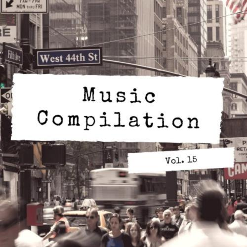 Music Compilation, Vol. 15 (2018)