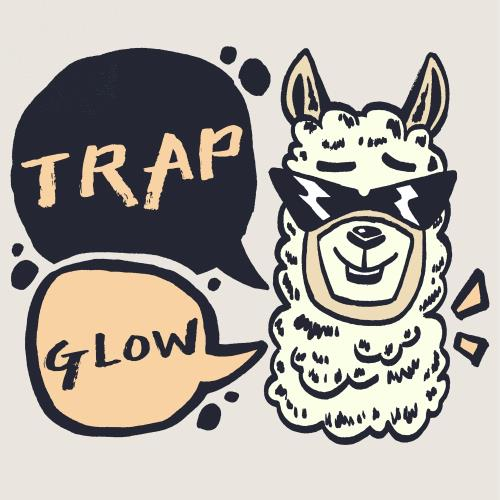 Trap Golw, Part. 1 (2018)