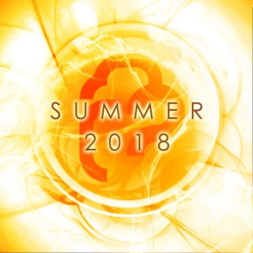 Infrasonic Summer Selection 2018 (2018)