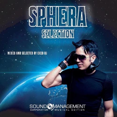 Sphera Selection (2018)