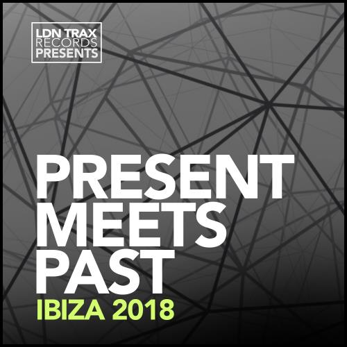 Present Meets Past 2018 (2018)