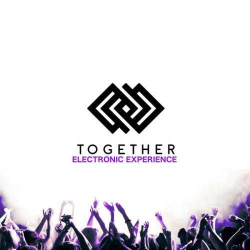 Together Electronic Experience, Vol. 9 (2018)