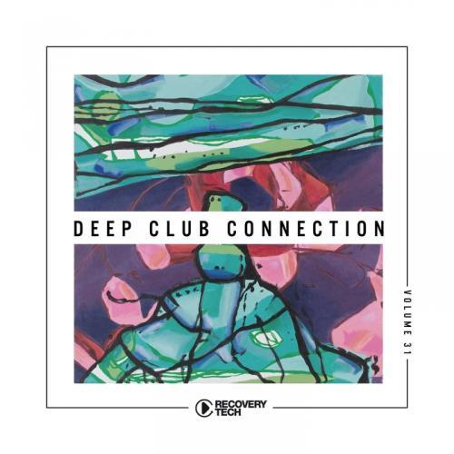 Deep Club Connection Vol 31 (2018)