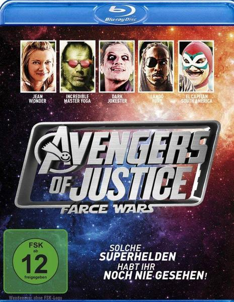 download Avengers.of.Justice.Farce.Wars.2018.German.DTS.DL.1080p.BluRay.x264-CiNEDOME