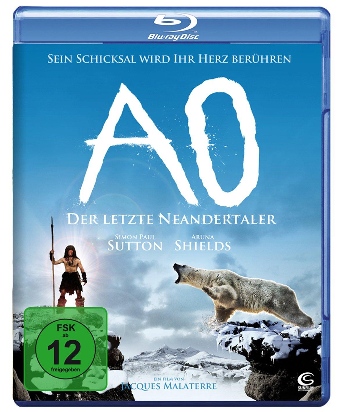 download AO.Der.Letzte.Neandertaler.2010.German.DTS.1080p.BluRay.x264-SoW