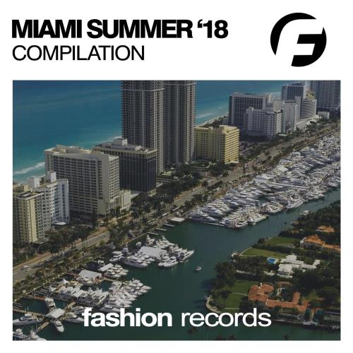 Miami Summer '18 (2018)
