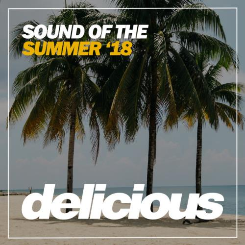 Sound Of The Summer 18 (2018)
