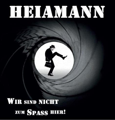 download Heiamann.-.Wir.Sind.Nicht.Zum.Spass.Hier!.(2018).