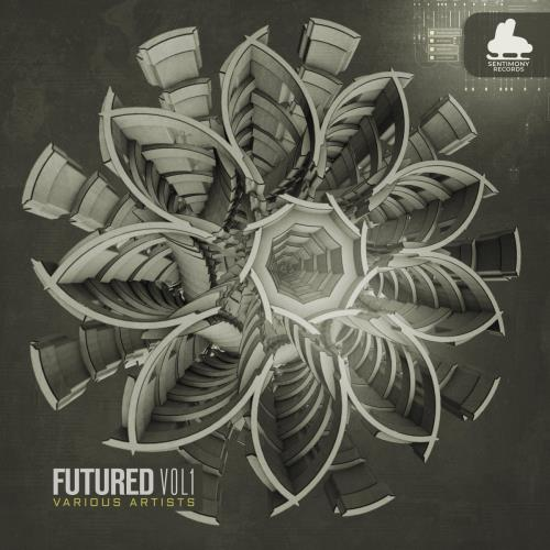 Futured Vol. 1 (2018)